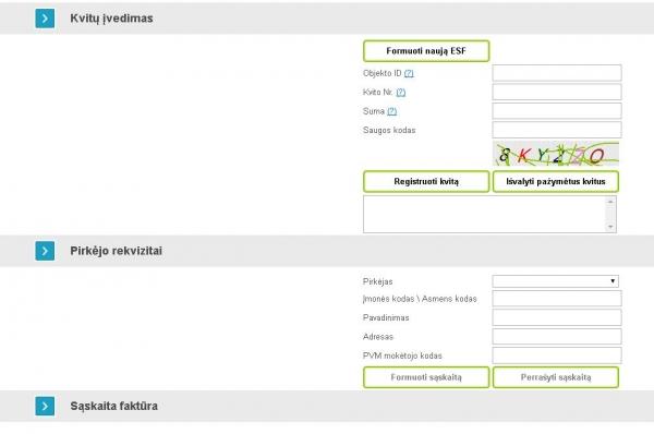 Individuali veikla: kada reikia registruotis PVM mokėtoju?